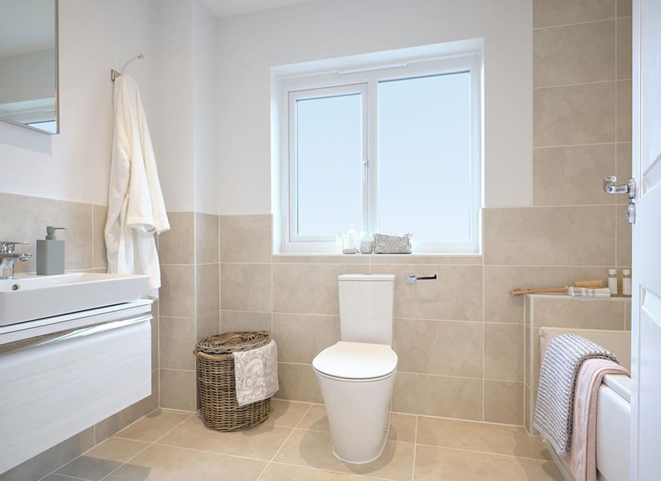 Worden-canterbury-bathroom-47346