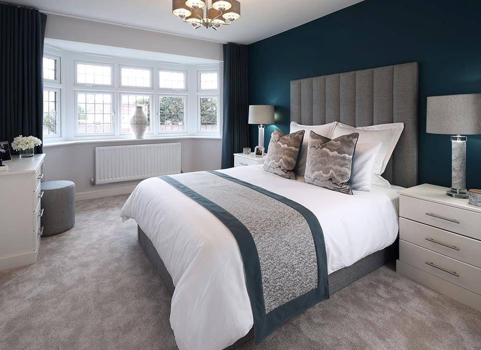 Worden-oxford-bedroom-46870