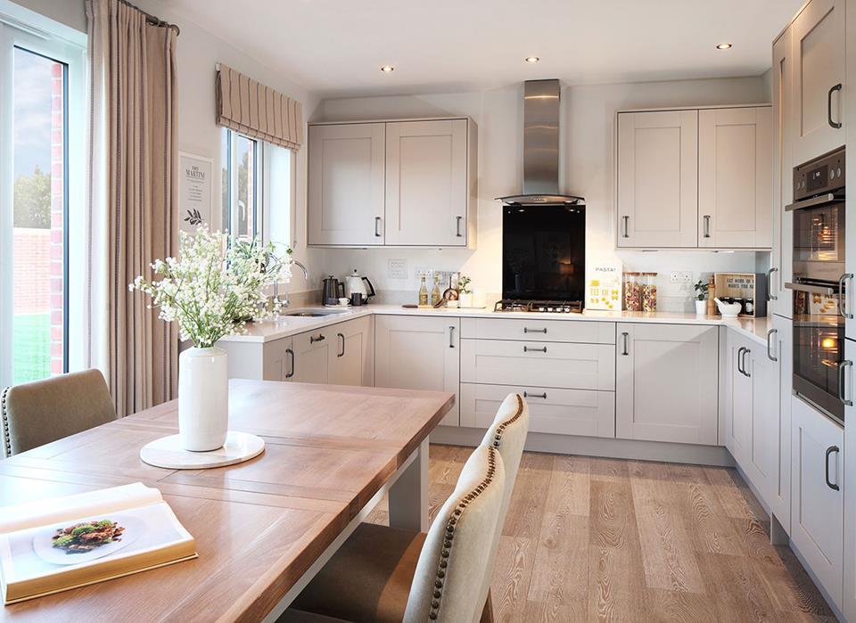 AbbeyFields-Ludlow-Kitchen-46412