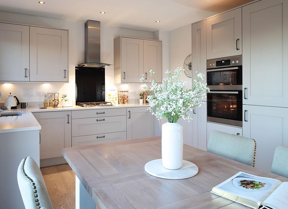 AbbeyFields-Ludlow-Kitchen-46414
