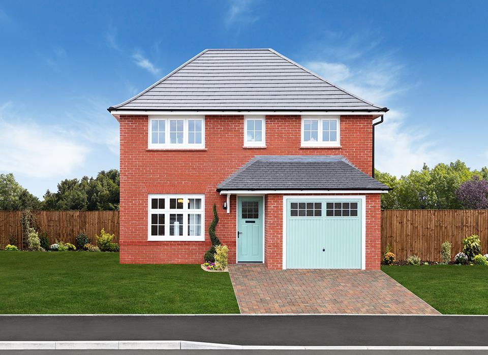 AbbeyFields-Shrewsbury-42757