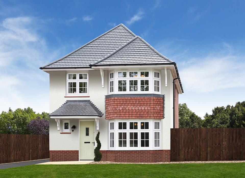AbbeyFields-Stratford-46219