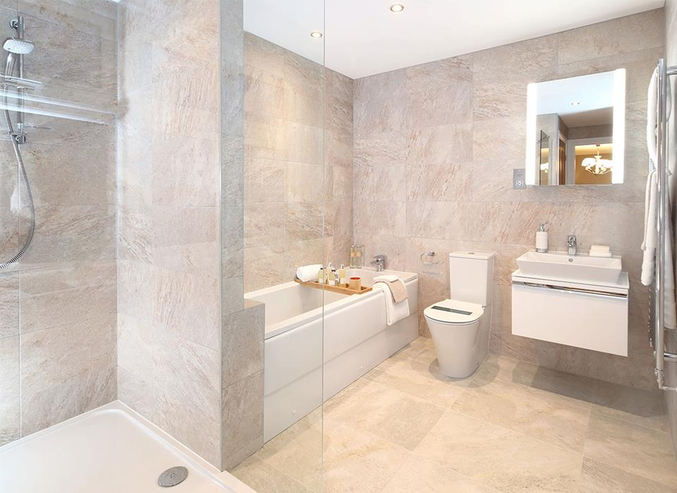 Bathroom-46405