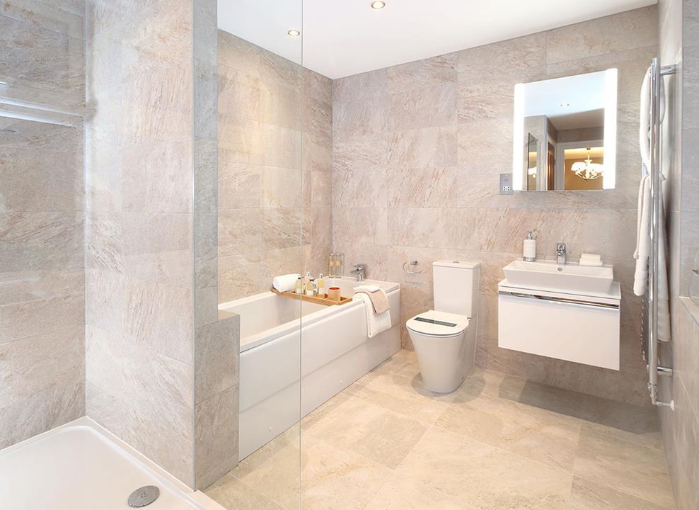 Amington-bathroom-46405