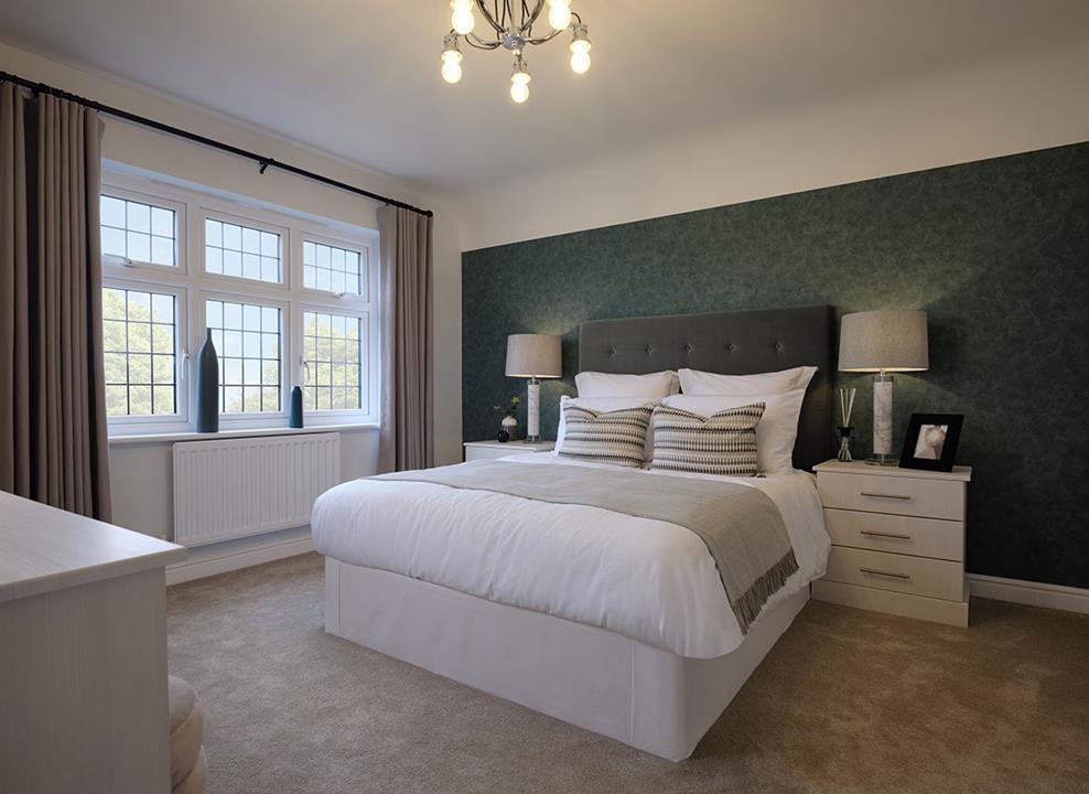 Amington-bedroom-46746