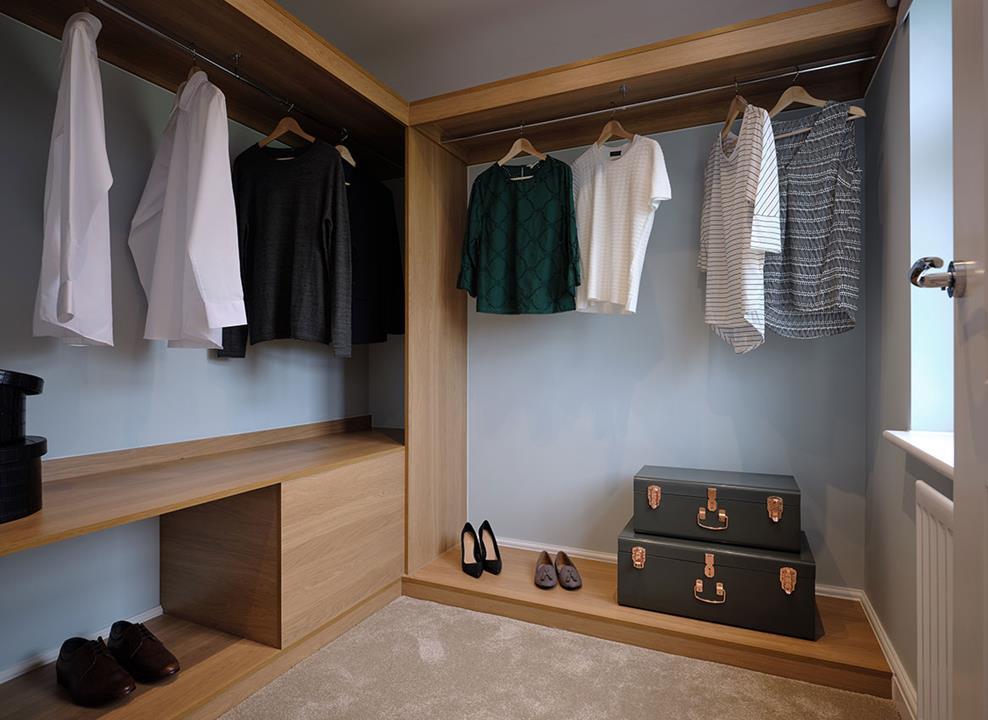 Amington-dressing-room-46750