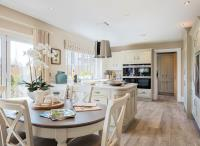 Amington-kitchen-dining-32880 (thumbnail)