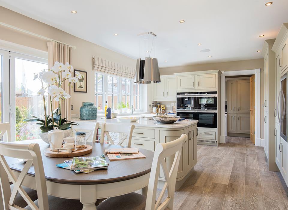 Amington-kitchen-dining-32880