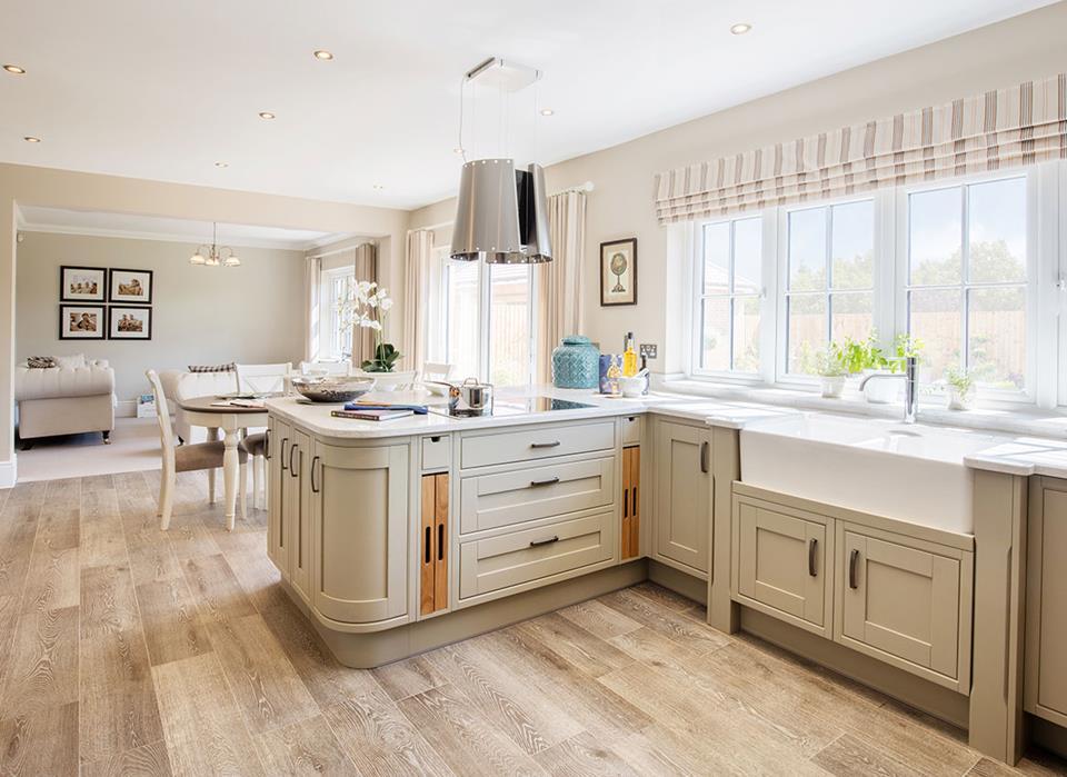 Amington-kitchen-dining-living-32883