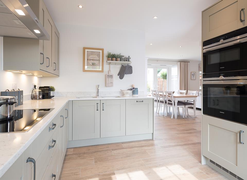 Heritage fields-Highgate-Kitchen-44313
