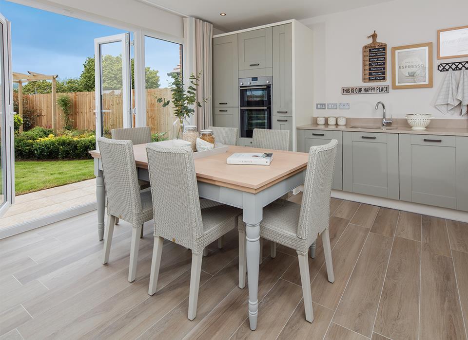 Heritage fields-Marlow-kitchen-Dining-43580