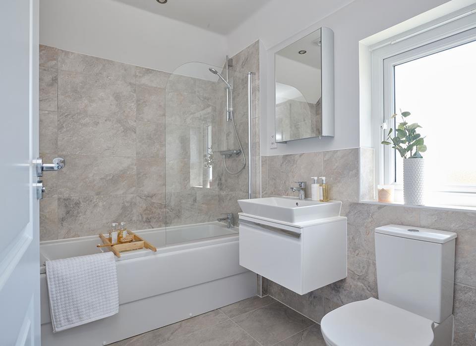 Bathroom-51669