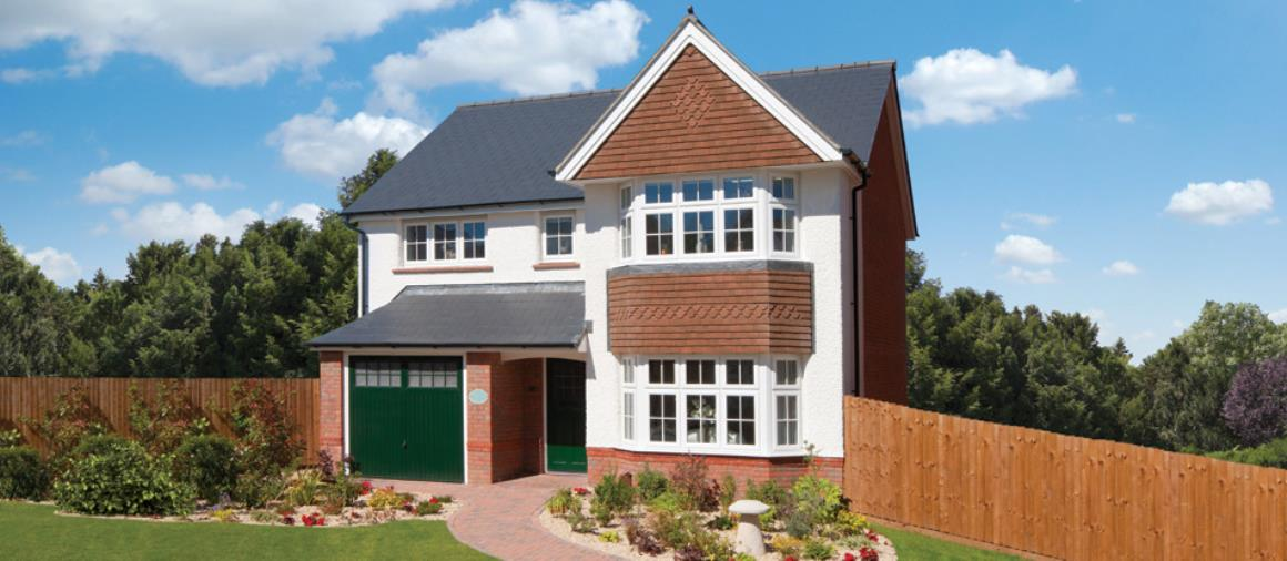 images.redrow.co.uk-thewillows-header-24961-(1)