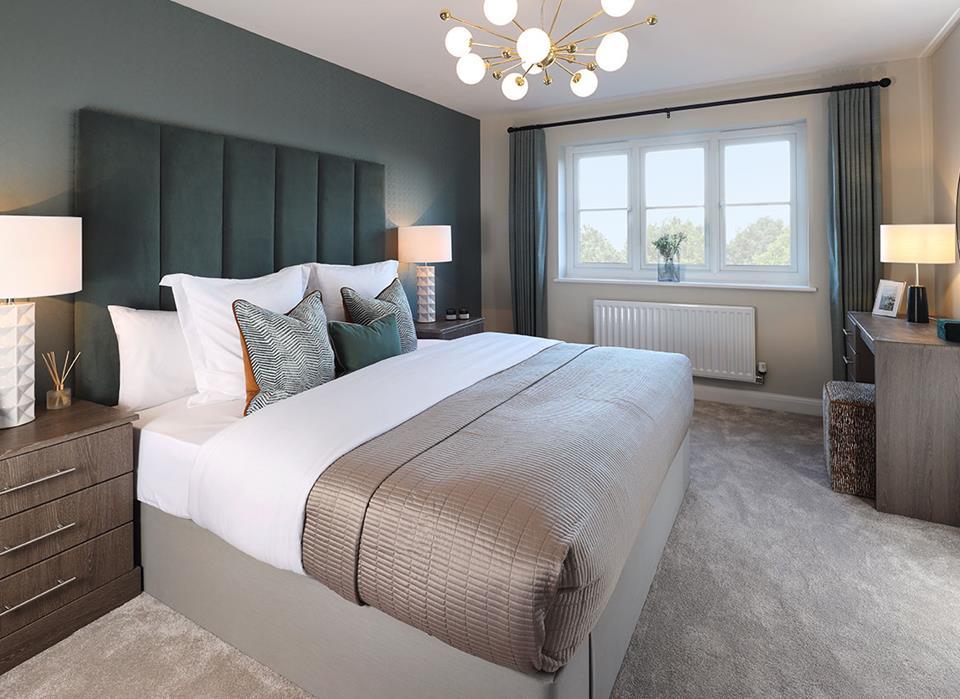 Bedroom-52479