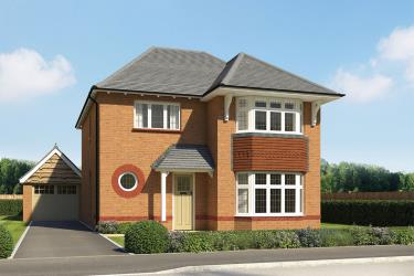 Redrowathoulton-leamington-lifestyle-brick-cgi