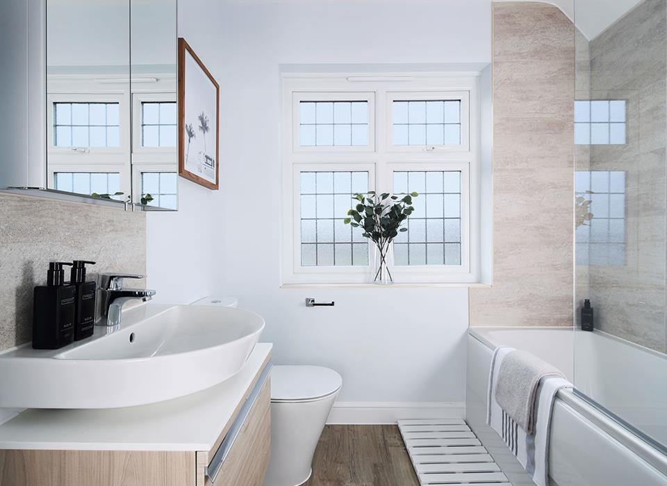 Redrow-at-Houlton-bathroom-46878