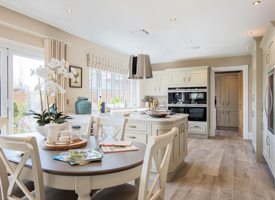 Redrow-at-Houlton-highgrove-kitchen-dining-32880