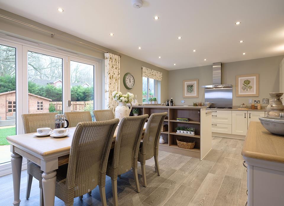 Redrow-at-Houlton-marlborough-kitchen-dining-41723