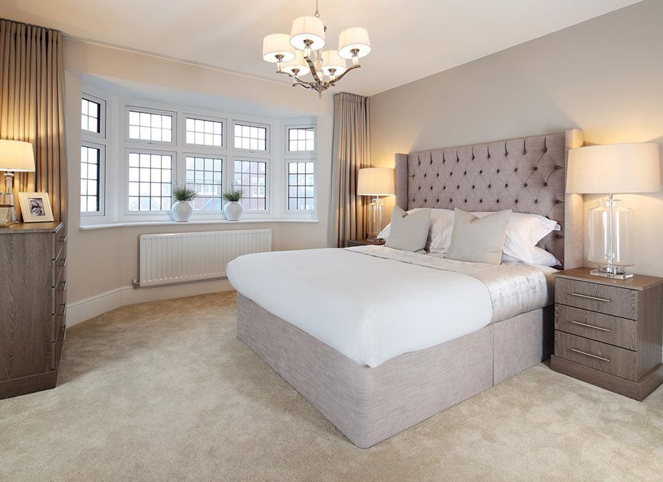 Redrow-at-houlton-master-bedroom-46360