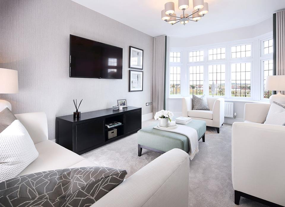 Redrow-at-Houlton-oxford-lifestyle-living-49006