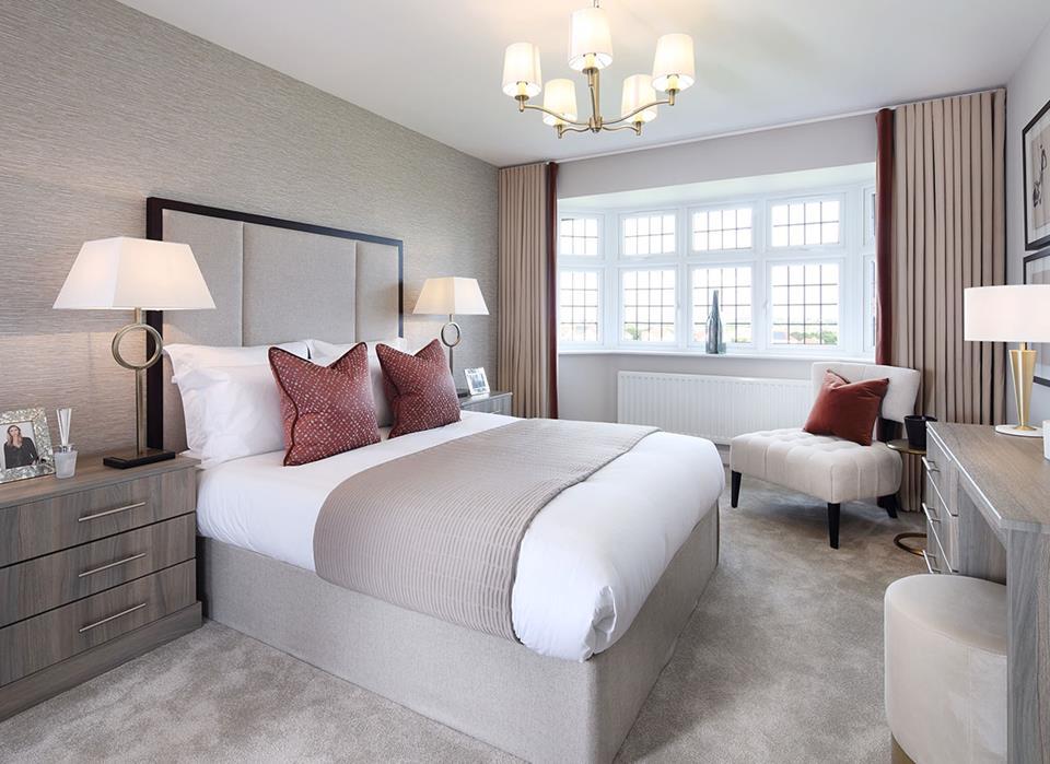 Redrow-at-Houlton-oxford-lifestyle-master-49014