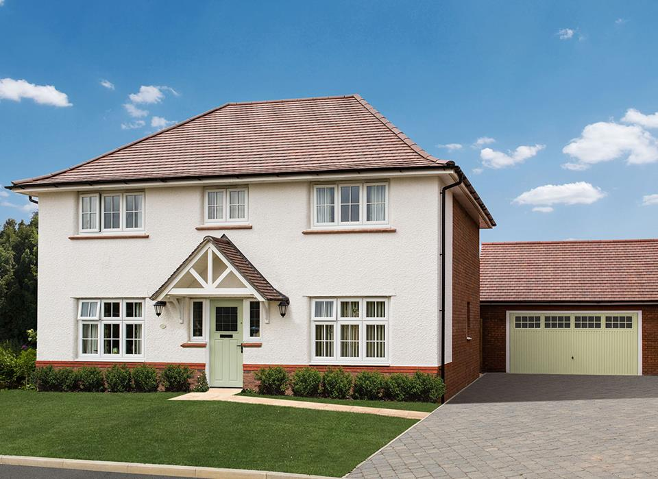 Redrow-at-Houlton-shaftesbury-26194