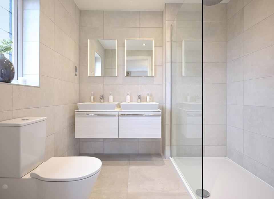 Redrow-at-houlton-shower-room-46729