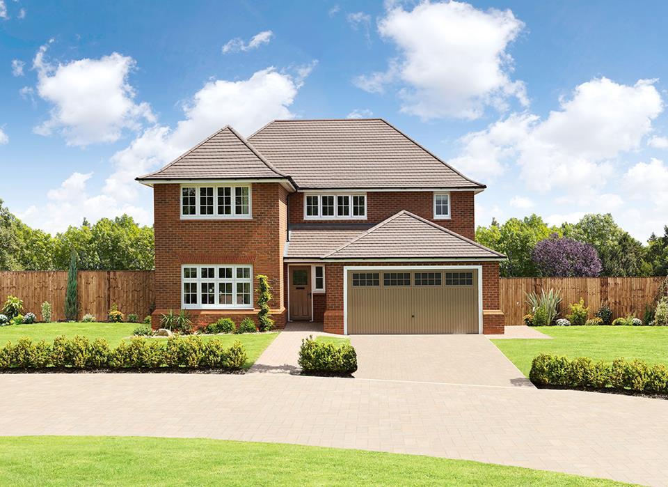 Redrow-at-Houlton-sunningdale-37944