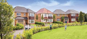Redrow-at-Houlton-header-49428