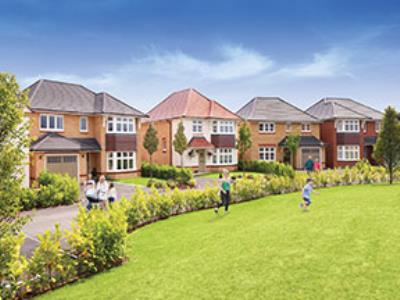 Redrow-at-Houlton-search-49428