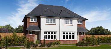 Rowley Grange - 36586-header