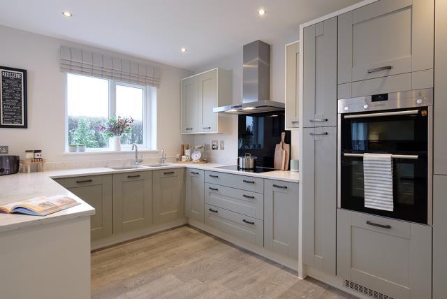41527-kitchen