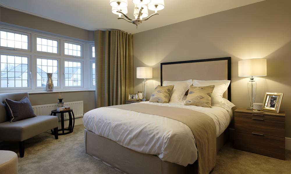 41549-bedroom