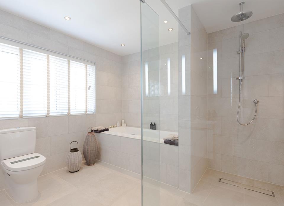 AllertonGardens-Highgrove-Bathroom-32984
