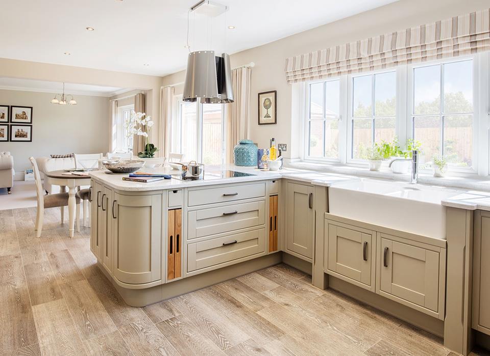 AllertonGardens-Highgrove-Kitchen-32883