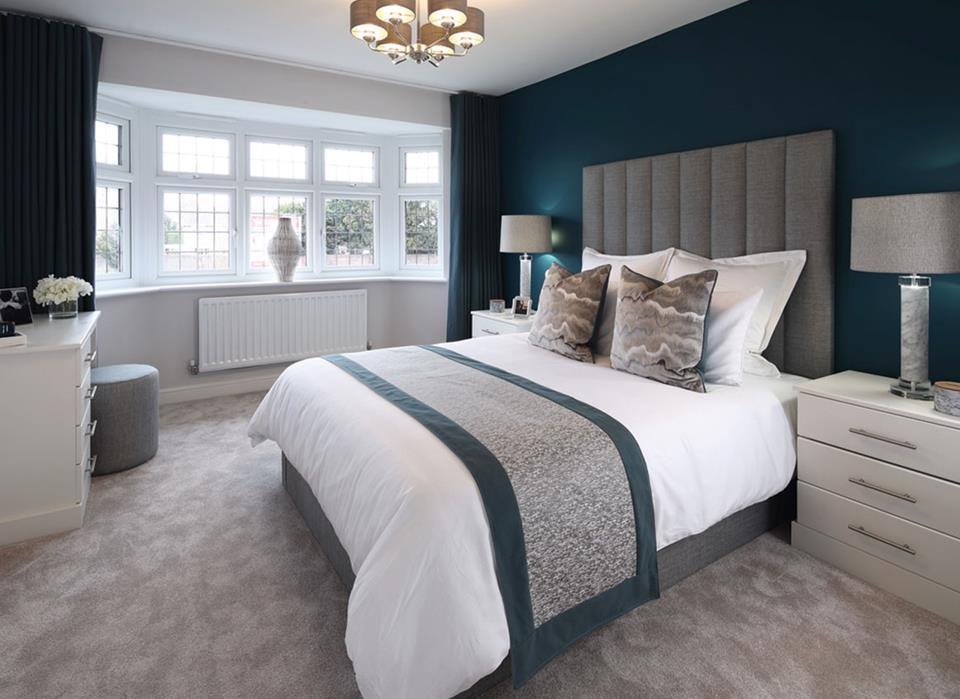 Bedroom-50352