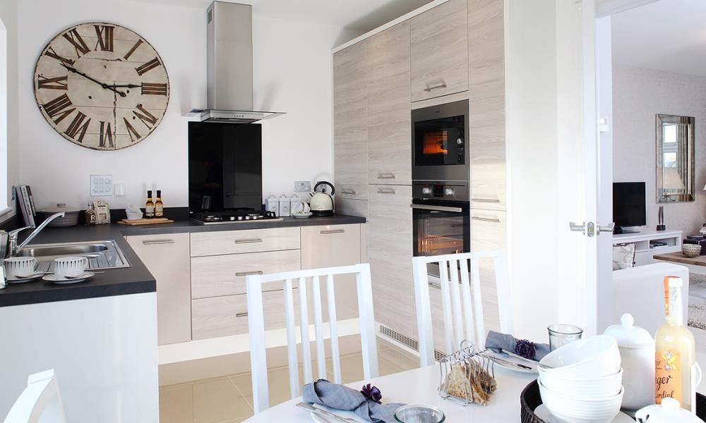 27846 - kitchen