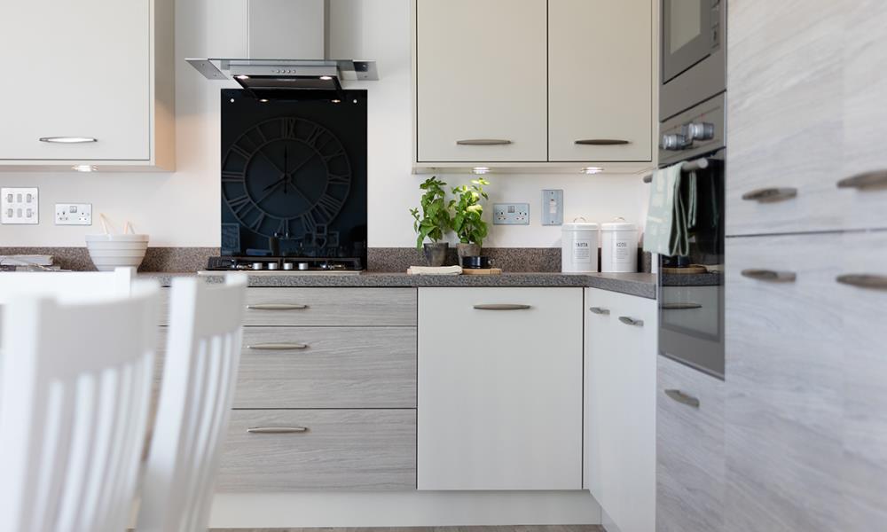 35095 - kitchen