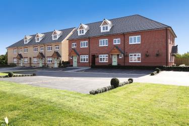 Grantham-AmberleyEnd-45737