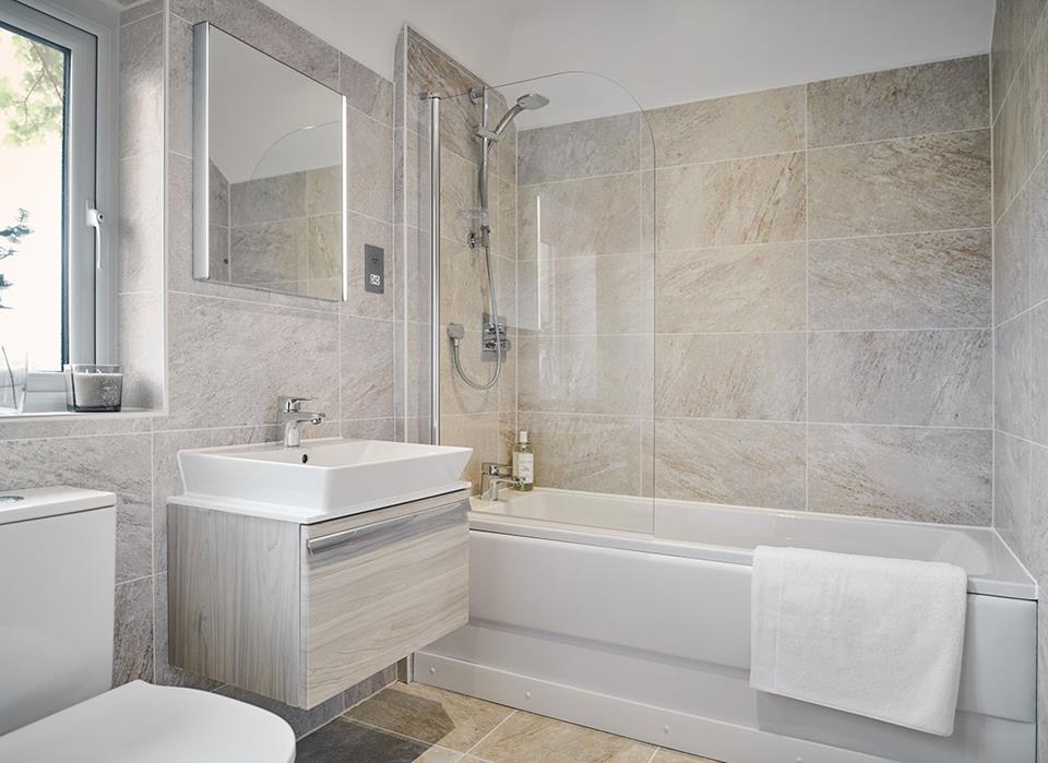 Bathroom45906