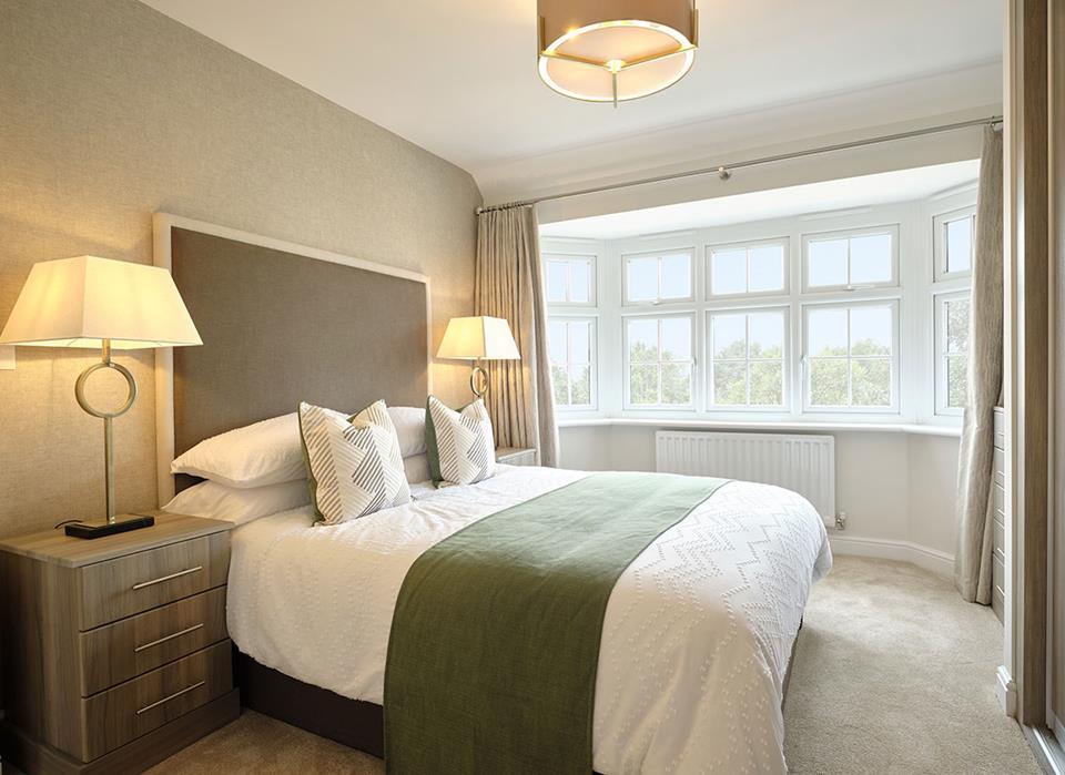 Bedroom48071