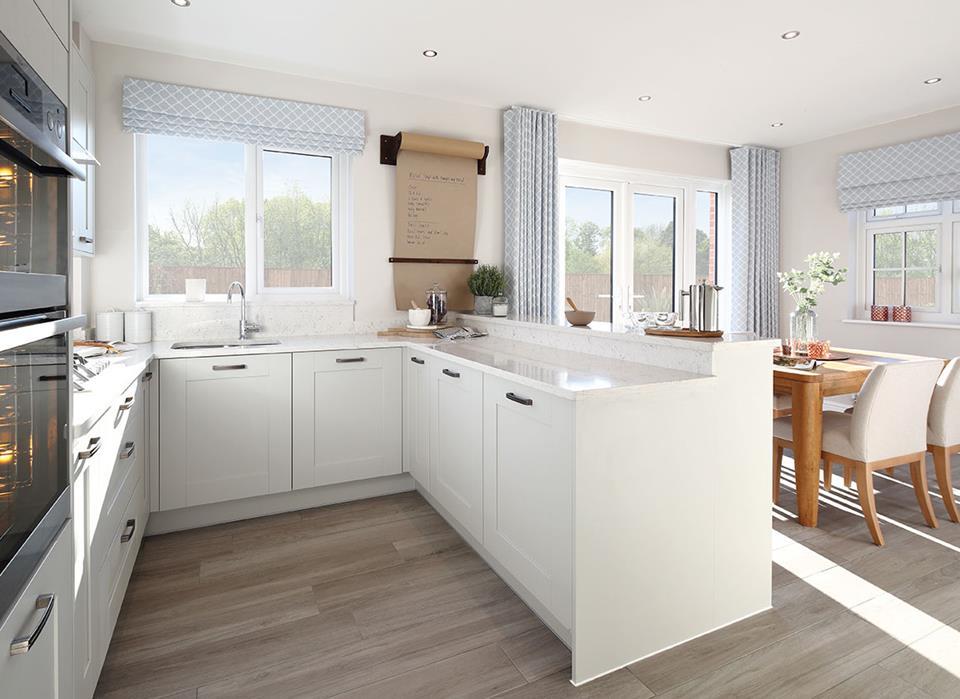 Kitchen50499