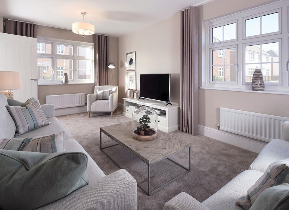 Livingroom46400