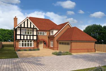Sandringham-Brick-30988