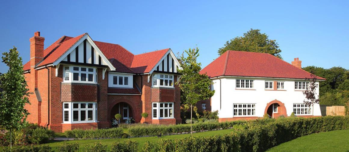Hartford Grange