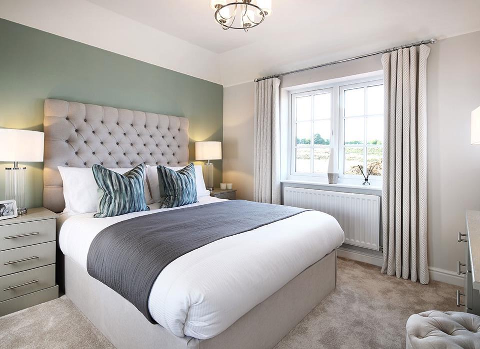 Bedroom49396