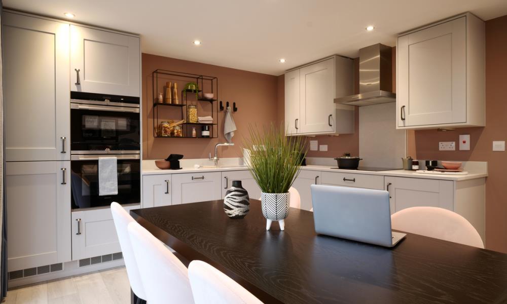 52704-kitchen-dining