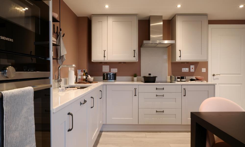 52705-kitchen-dining