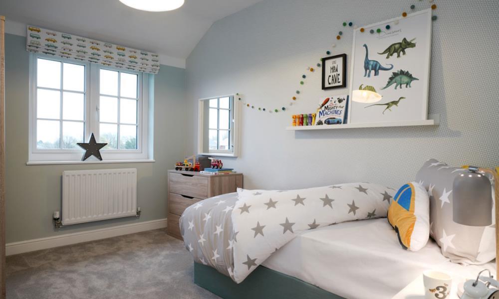 Kensington-kids-bed2-52716