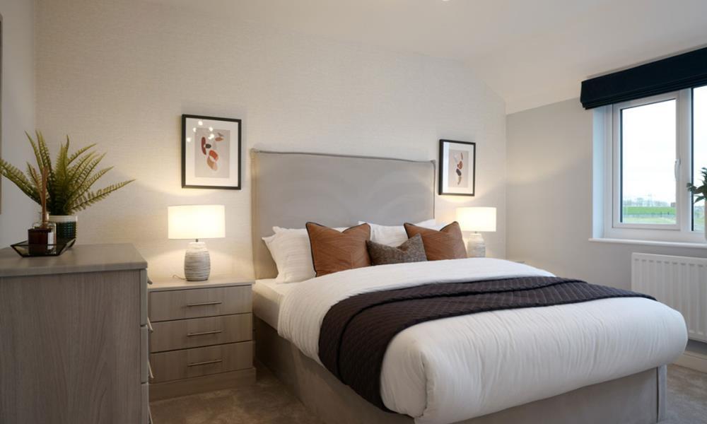 Kensington-main-bed-52712